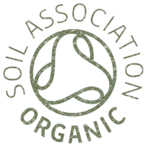 Soil Association – Certified Organic