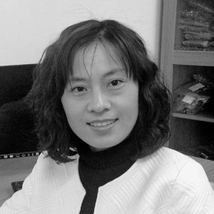 Han Jia Jia, Quality Assurance, China