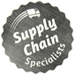 Supply chain specialists