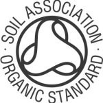 Soil Association: Organic standard certified